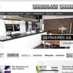 goedkope-keukens-kranenburg-ekelhoff-keukens