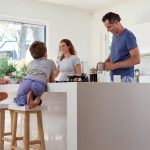 goedkope meda keukens kranenburg