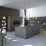 goedkoopste keukens kranenburg